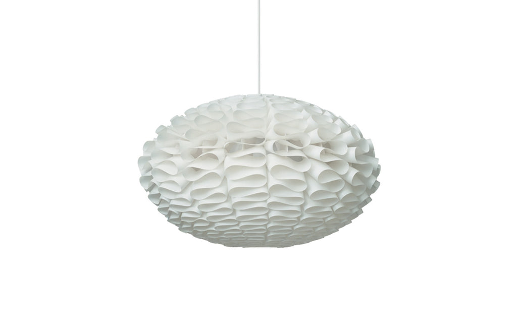Norm 03 Lamp Shade by Normann Copenhagen