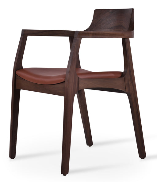 Adelaide Dining Chair by Soho Concept