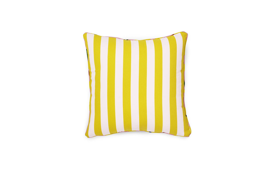 Posh Cushion Keep it Simple by Normann Copenhagen