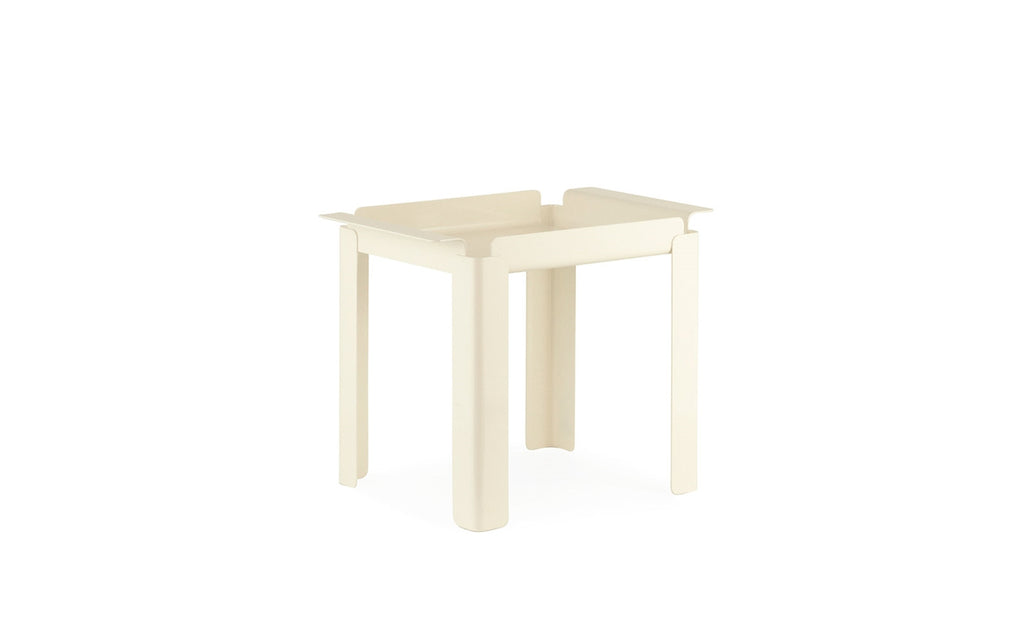 Box Table by Normann Copenhagen