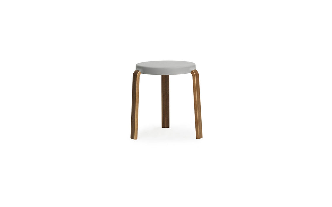 Tap Stool by Normann Copenhagen