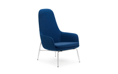 Era Lounge Chair High by Normann Copenhagen