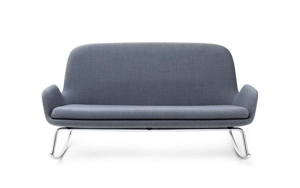 era rocking sofa by normann copenhagen the modern shop. Black Bedroom Furniture Sets. Home Design Ideas