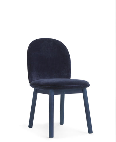 Ace Dining Chair by Normann Copenhagen
