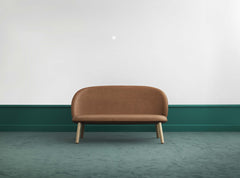 Ace Sofa by Normann Copenhagen