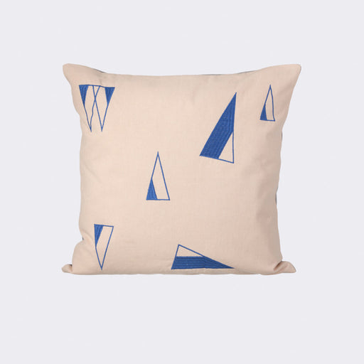 Cone Cushion by Ferm Living