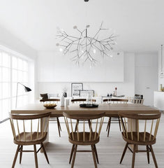 Moooi Heracleum II SMALL LED Suspension Pendant