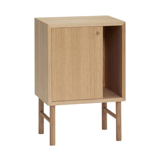 Oak Dresser, FSC by Hübsch