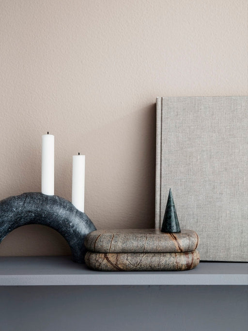 Bendum Objects Series by Ferm Living