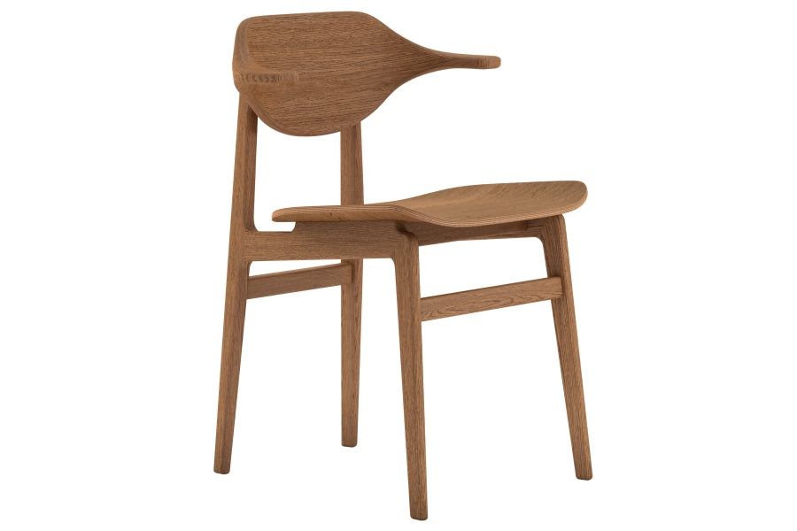 Buffalo Dining Chair By Norr11 The Modern Shop