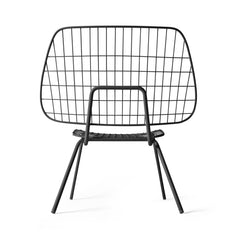 Studio WM Lounge Chairs by Menu