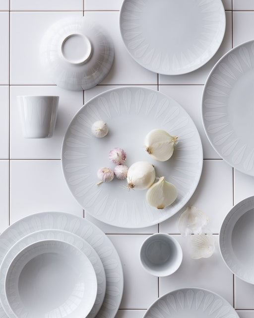 Arne Clausen Collection Trends - Tablewares by Lucie Kaas