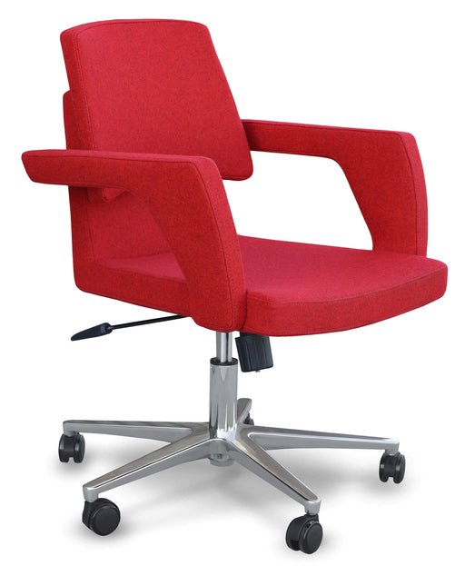 Adam Office Chair by Soho Concept