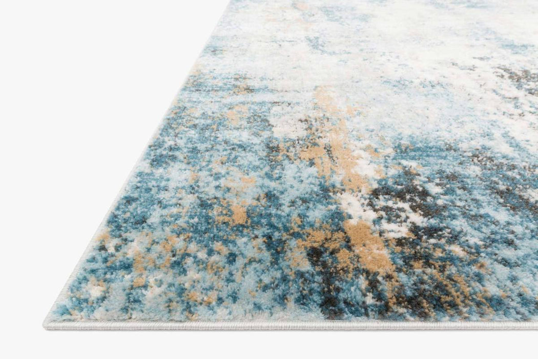 Alchemy Rugs by Loloi