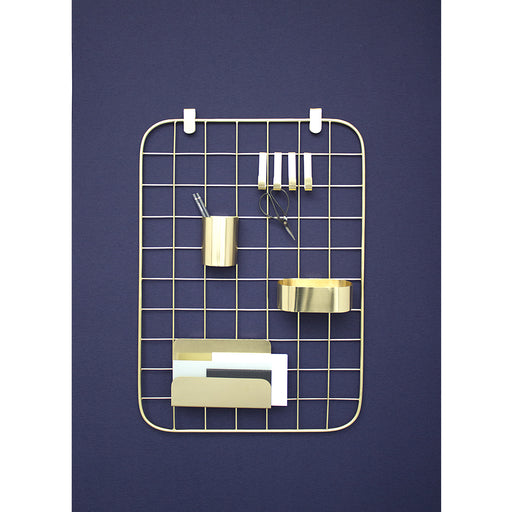 Archal Organiser by ENOstudio