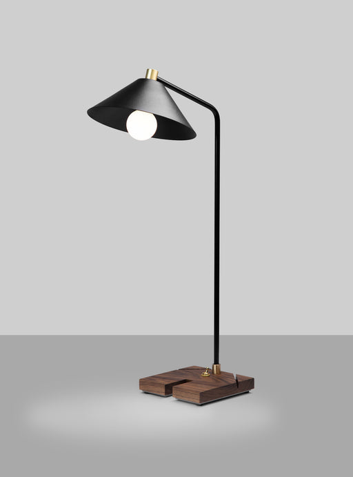 Adesse Table Lamp by Cerno (Made in USA)