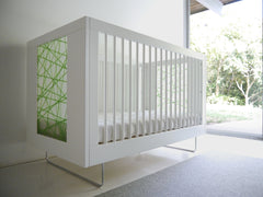 Alto Crib by Spot on Square