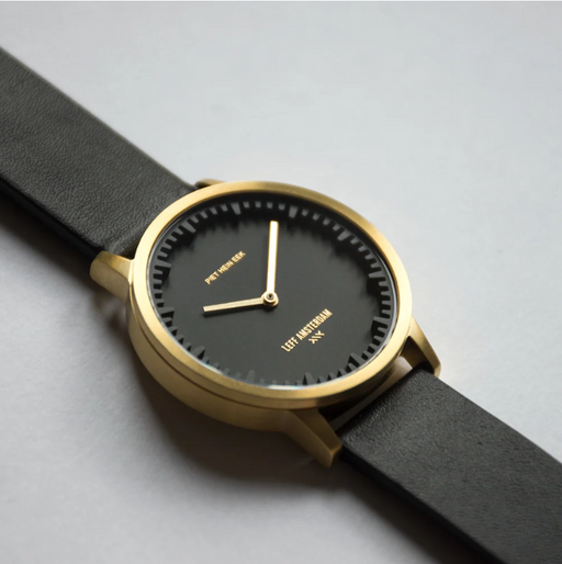 T-Series Classic Watch by LEFF Amsterdam