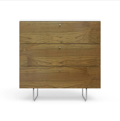 Alto Dresser Series by Spot on Square