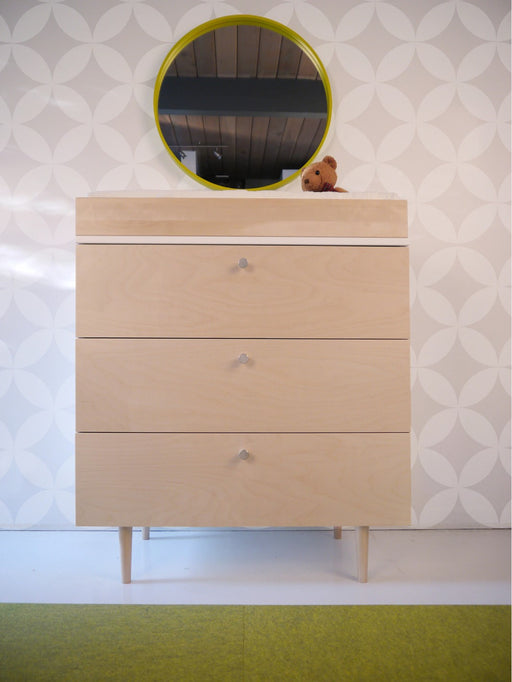 Ulm Dresser by Spot On Square