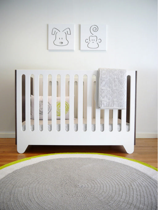 Hiya Crib by Spot On Square