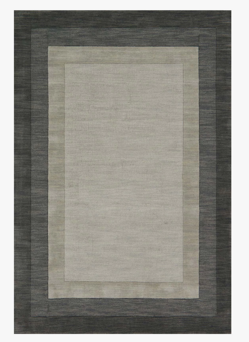 Hamilton Rugs by Loloi