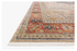 Magnolia Home Graham Rugs by Loloi