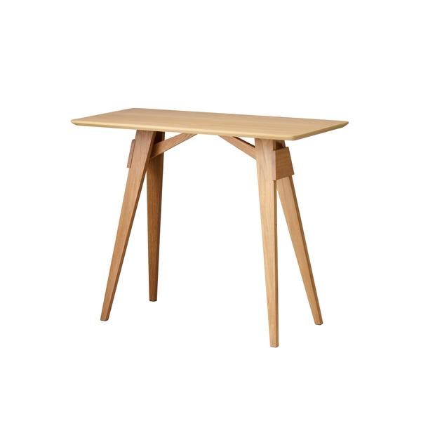 Arco Midi Side Table by Design House Stockholm
