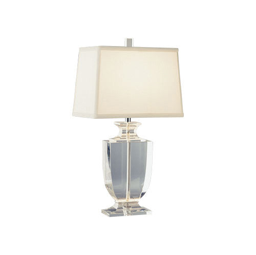Artemis Accent Lamp by Robert Abbey