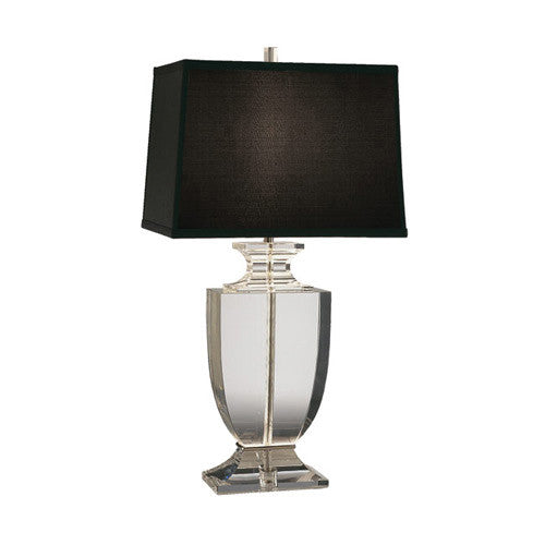 Artemis Table Lamp by Robert Abbey