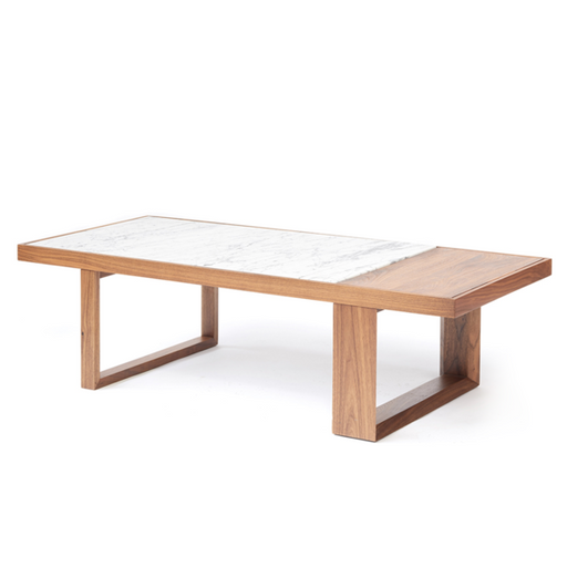 Astor Coffee Table by Ion Design