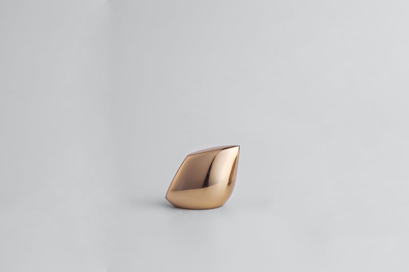 Aves by Co Derr for Architectmade