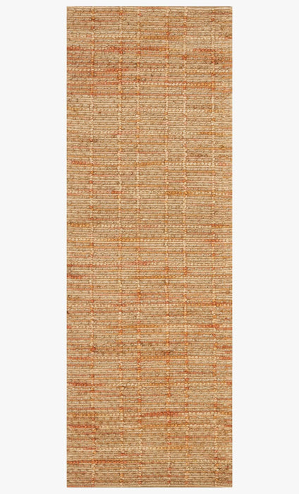 Beacon Rugs by Loloi