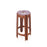 Bloom Molded Ply Barstool by Offi