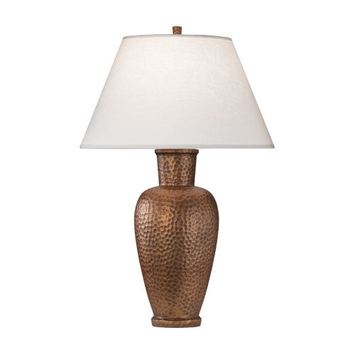 Beaux Arts Urn Table Lamp by Robert Abbey