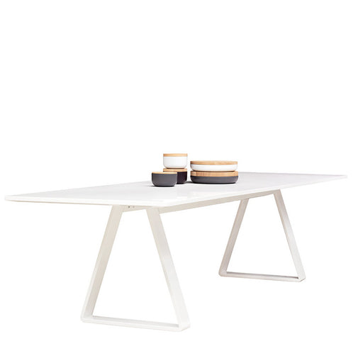 Bermuda Table by Asplund