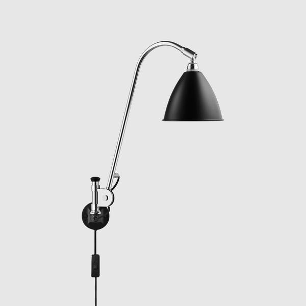 Bestlite Wall Lamp BL6 by Gubi