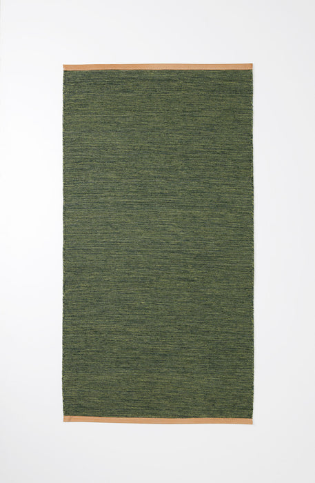 Bjork Rugs by Design House Stockholm