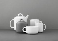 Bliss Cup by Normann Copenhagen