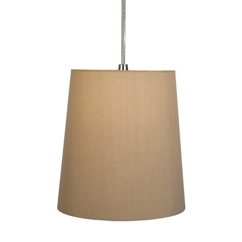 Robert Abbey Buster Suspension Lamp