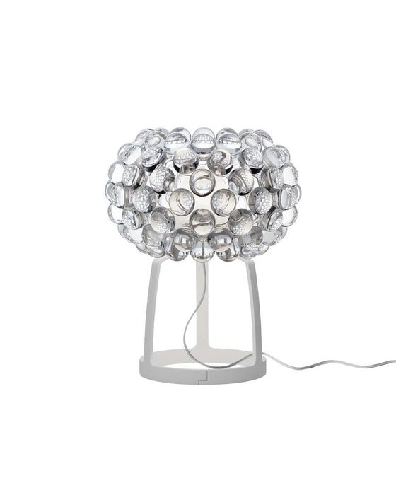 Caboche Plus Table Lamp by Foscarini