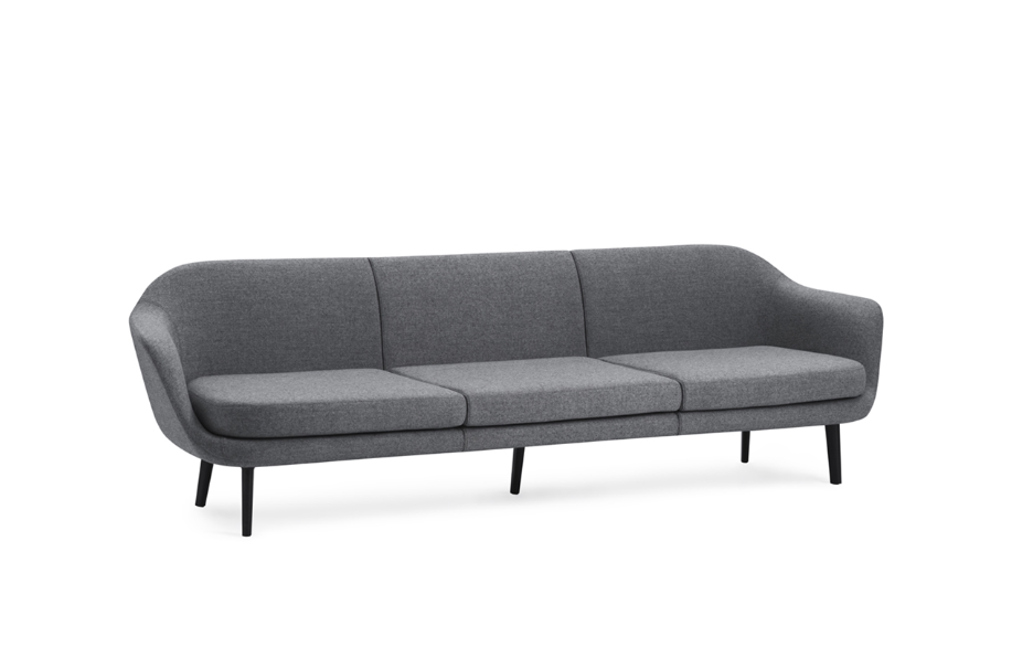 Sum Modular Sofa by Normann Copenhagen