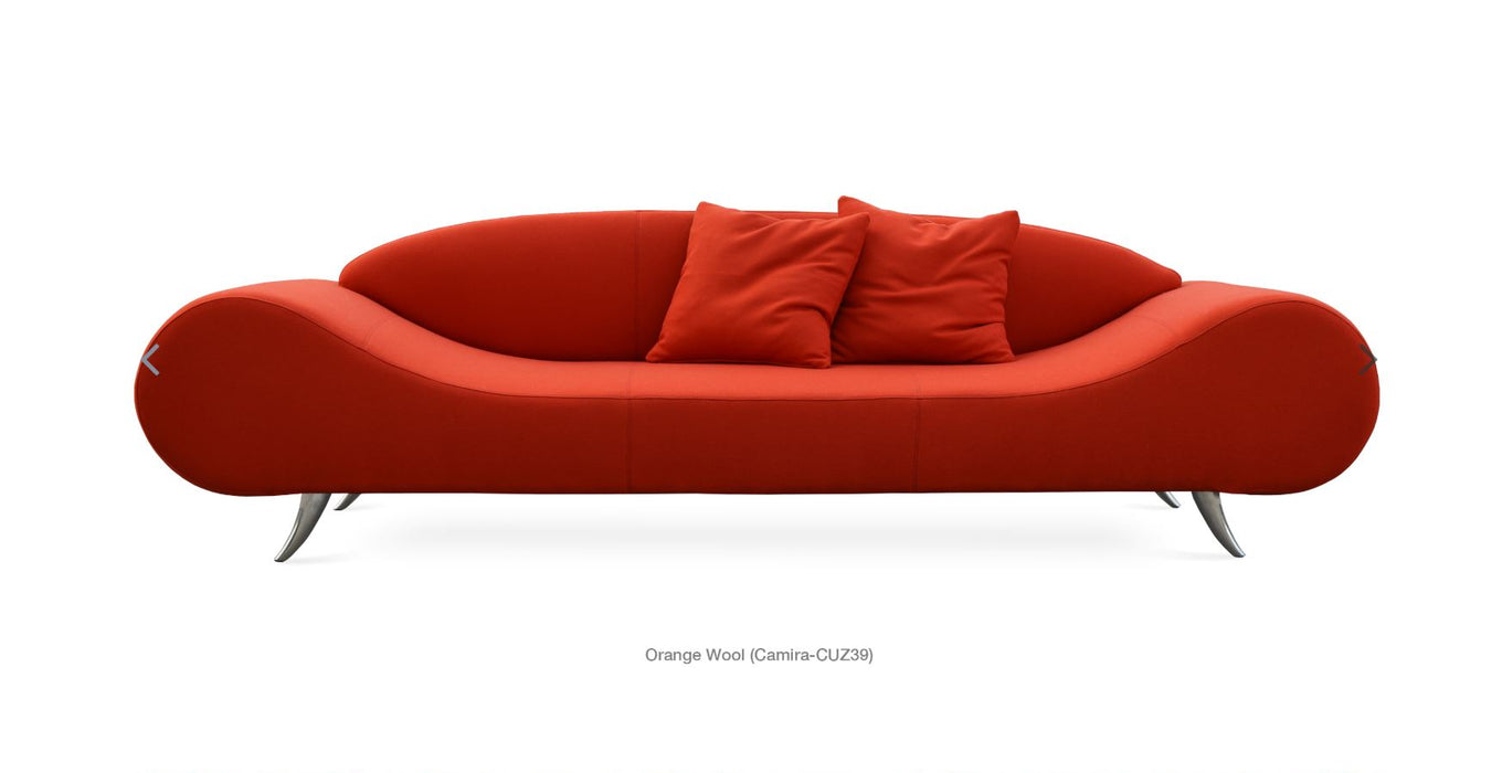 Harmony Sofa by Soho Concept