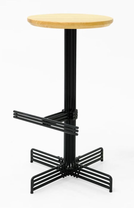 The Stick Stool by Bend Goods (Made in the USA)