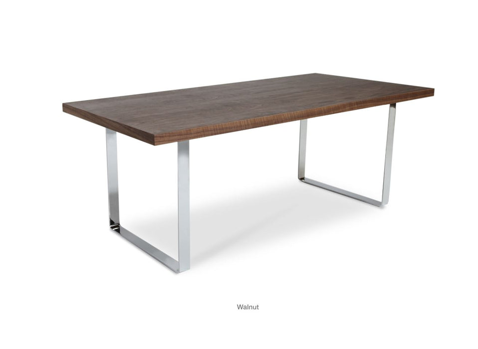 Bosphorus Dining Table by Soho Concept