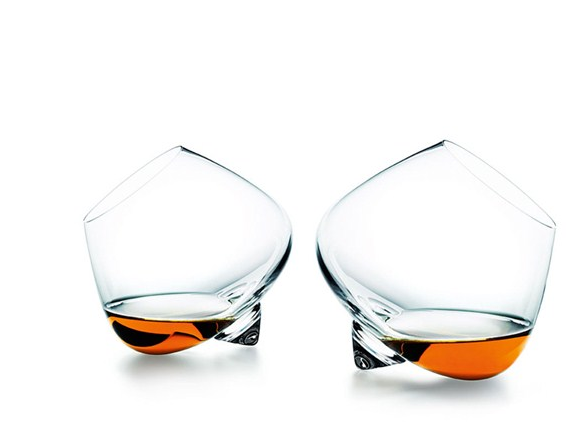 Cognac Glass by Normann Copenhagen
