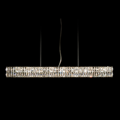 Viso Gia & Gia Round Suspension Light