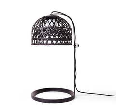 Emperor Table Lamp by Moooi