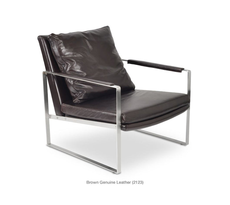 Zara Arm Chair by Soho Concept