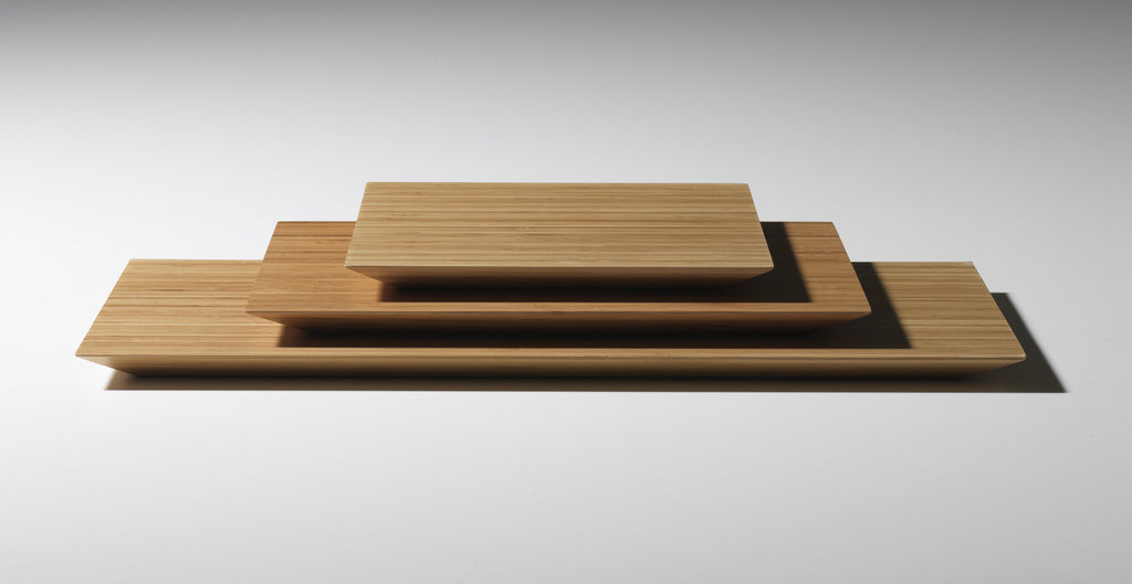 Chop Cutting Board By Design House Stockholm The Modern Shop